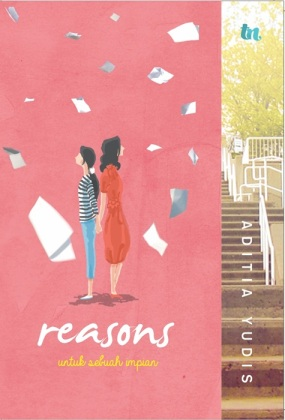 cover reason digital depan