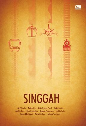 cover SINGGAH FINAL