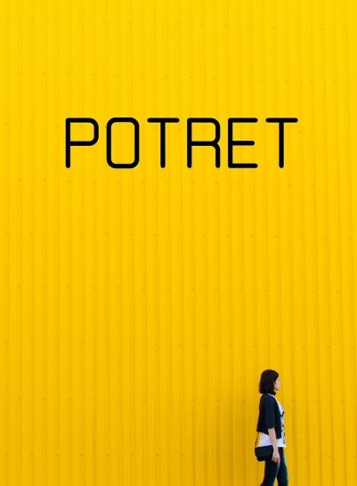 Potret 22 small